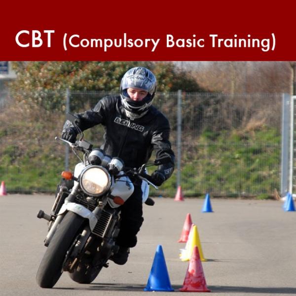 Click here for CBT information